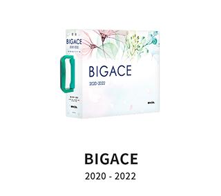 bigace20